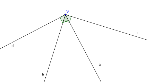 Triangles Proof 15 a